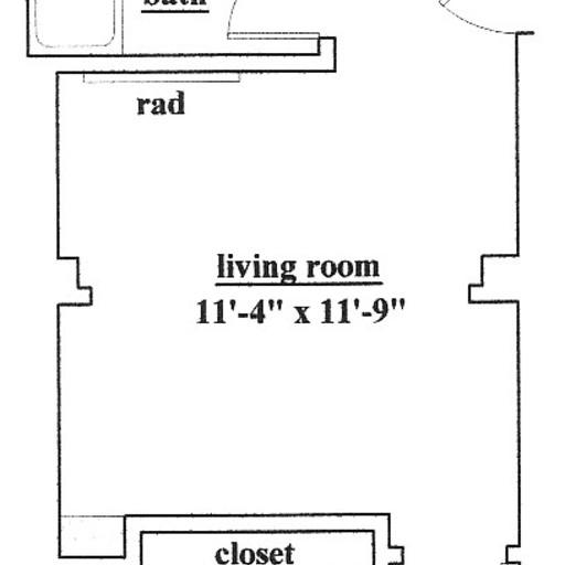Fill 512x512 floorplan 202  302  402  502  602