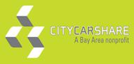 Cityshare