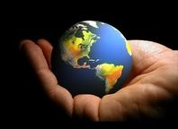 Earth_hand