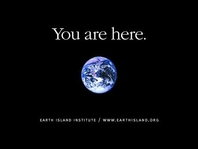 Earth_island